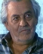Ilija Ivezić