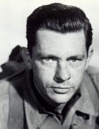 George Offerman