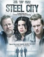 Stín svědomí (Steel City)