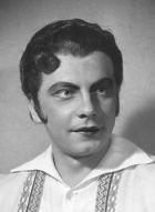 Jindřich Janda