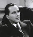 Béla Mihályffi