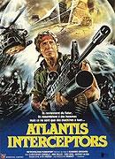 Nájezdníci z Atlantidy (I predatori di Atlantide)