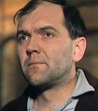 Igor Čillík