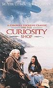 Starožitníkův krám (The Old Curiosity Shop)