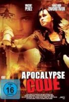 Kód Apokalypsy (Kod apokalipsisa)