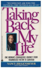 Začít znova (Taking Back My Life: The Nancy Ziegenmeyer Story)