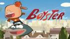 Škeblík (Boyster)
