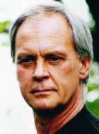 Péter Benkö