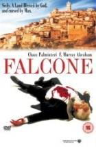 Falcone (Excellent Cadavers)