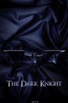 Temný rytíř (The Dark Knight)