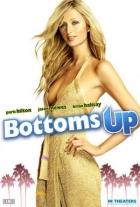 Až do dna (Bottoms Up)
