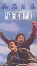 Moje tělesná stráž (My Bodyguard)