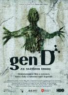 Gen D - Za světlem tmou