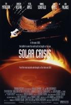 Sluneční hrozba (Solar Crisis)