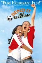 Blafuj jako Beckham (Bend It Like Beckham)