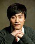 Hyo-Seob Eom
