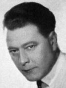Ernest Ferny