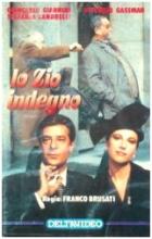 Strýček za všechny peníze (Lo zio indegno)