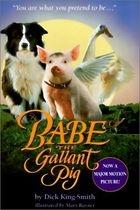 Babe - Galantní prasátko / Babe (1995)