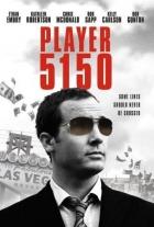 Hráč 5150