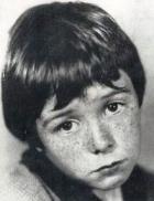 Frank Coghlan