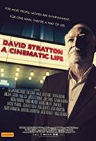 David Stratton: Život s filmem
