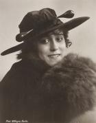 Leontine Kühnberg