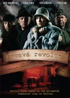 Krvavá revoluce (Detsembrikuumus)