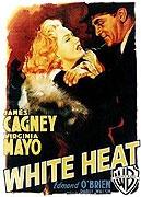 Bílý žár (White Heat)