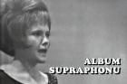 Album Supraphonu 1964
