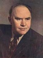 Vasilij Vanin