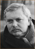 Igor Jefimov