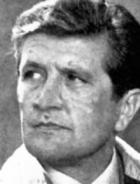 František Vicena