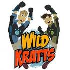 Poznáváme přírodu (Wild Kratts)