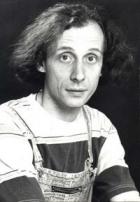 Andrej Mežulis