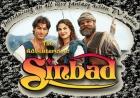 Sindibádova dobrodružství