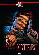 Noční oči 2 (Night Eyes II)