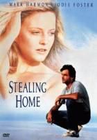 Návrat do rodného města (Stealing Home)