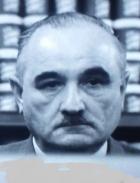 Antonín Pokorný