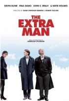 Poslední gigolo (The Extra Man)