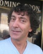 Peter Kelamis