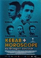 Kebab a horoskop