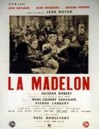 La Madelon