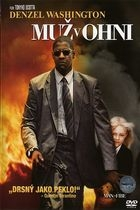 Muž v ohni (Man on Fire)
