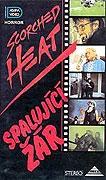 Spalující žár (Scorched Heat)