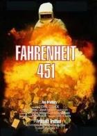 451 stupňů Fahrenheita (Fahrenheit 451)