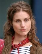 Myriam Tallard