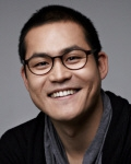 Seong-gyoon Kim