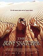 Mrtví pouště (The Bone Snatcher)