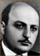 Dudar Margijev